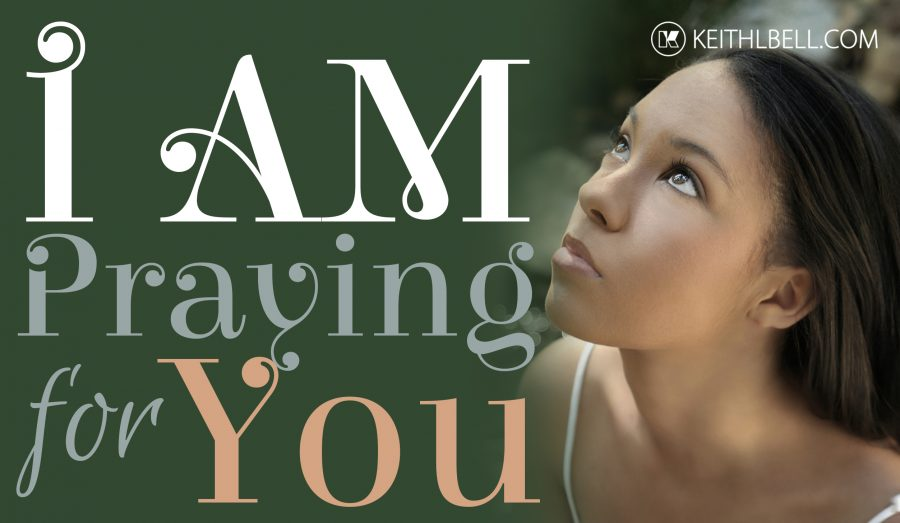 IAM_PrayingFor_You_Graphic