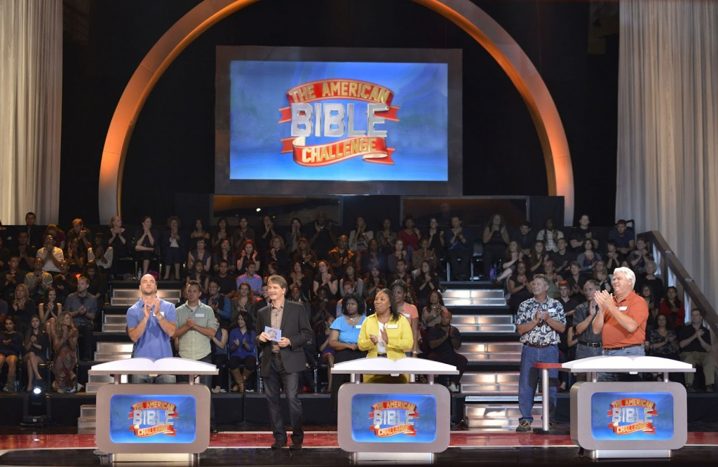 image courtesy of Game Show Network