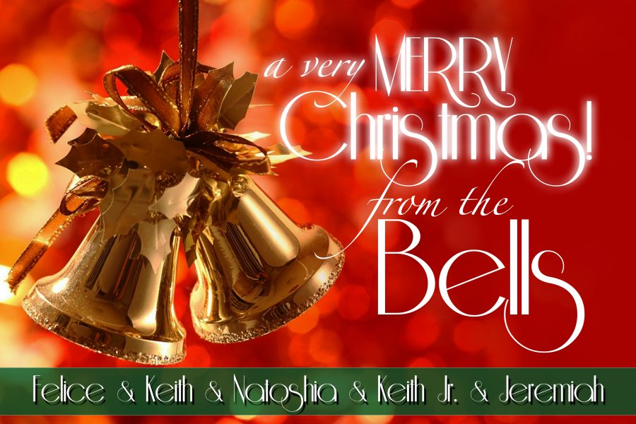 MerryChristmasFromTheBells2015