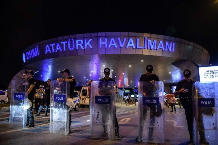 AtaturkTerrorAttack2