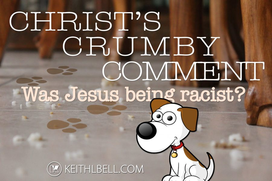 ChristsCrumbyComment_Graphic
