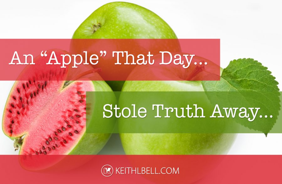 AnAppleThatDay_Graphic