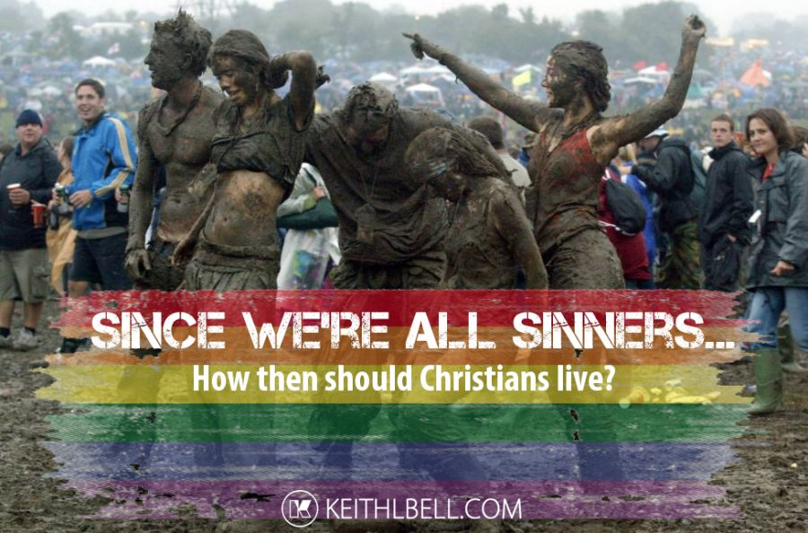 SinceWereAllSinners_Graphic