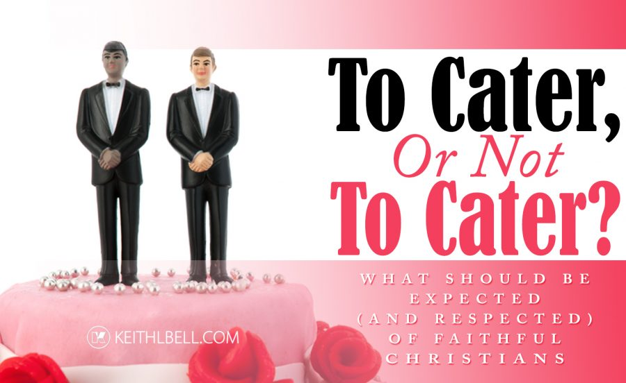ToCaterOrNotToCater_Graphic