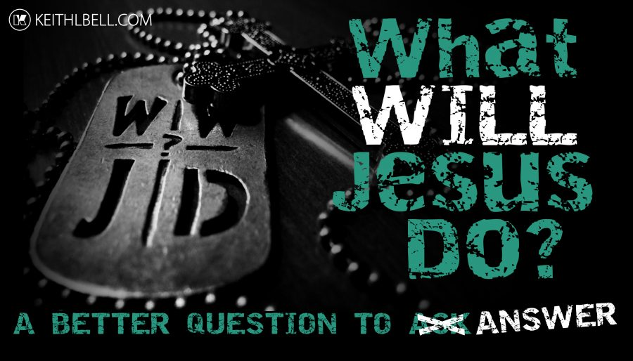WhatJesusWILLDo_Graphic