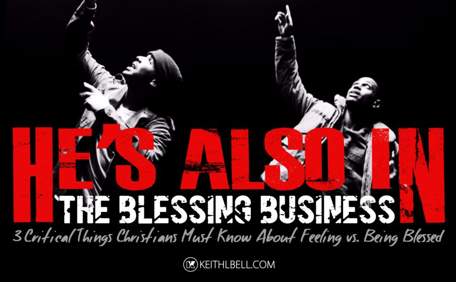 HesAlsoInTheBlessingBusiness_Graphic