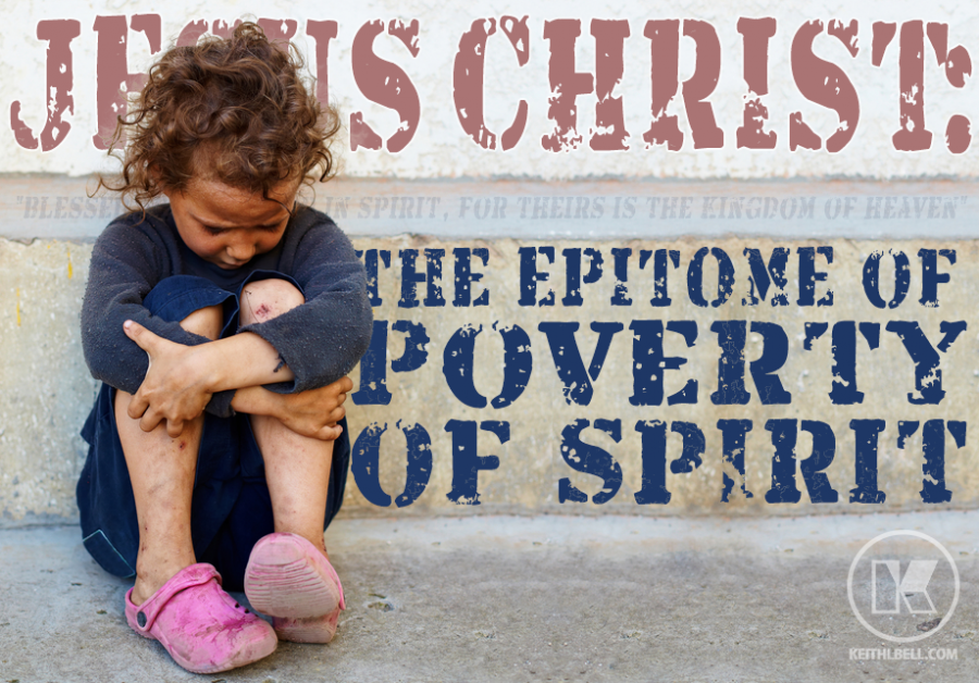 Christ_TheEpitomeOf