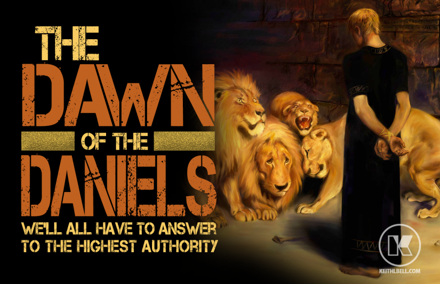 TheDawnOfTheDanielsGraphic