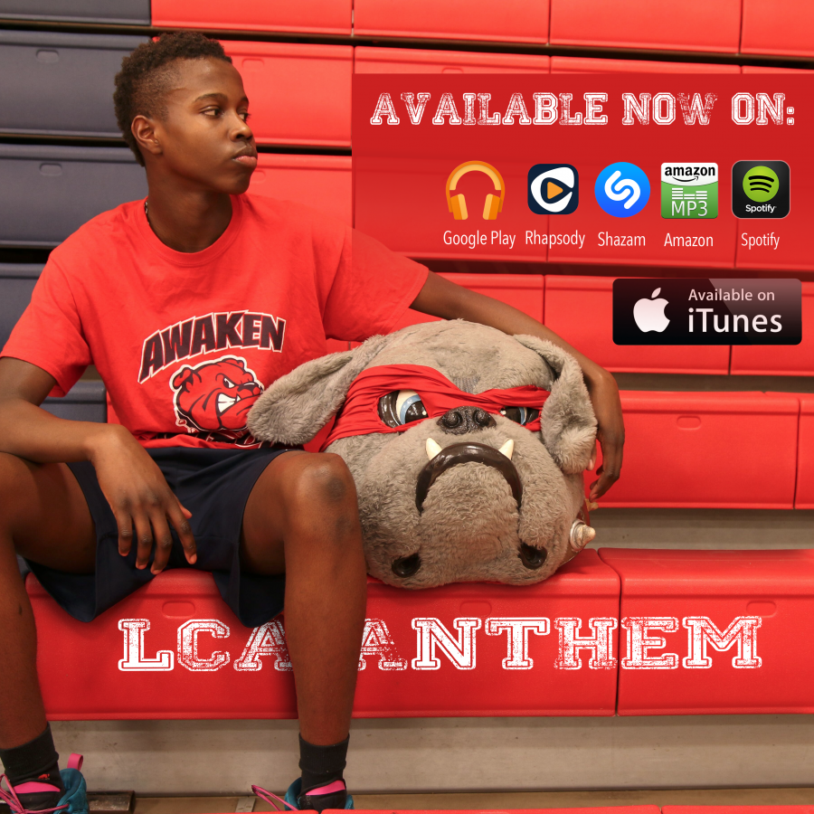 LCA_Anthem_Visual_OUTLETS_Ad