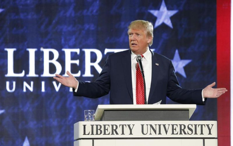 TrumpAtLiberty2