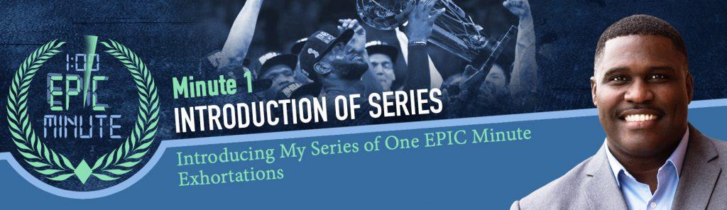 OEM_Episode1_Introduction2_Banner