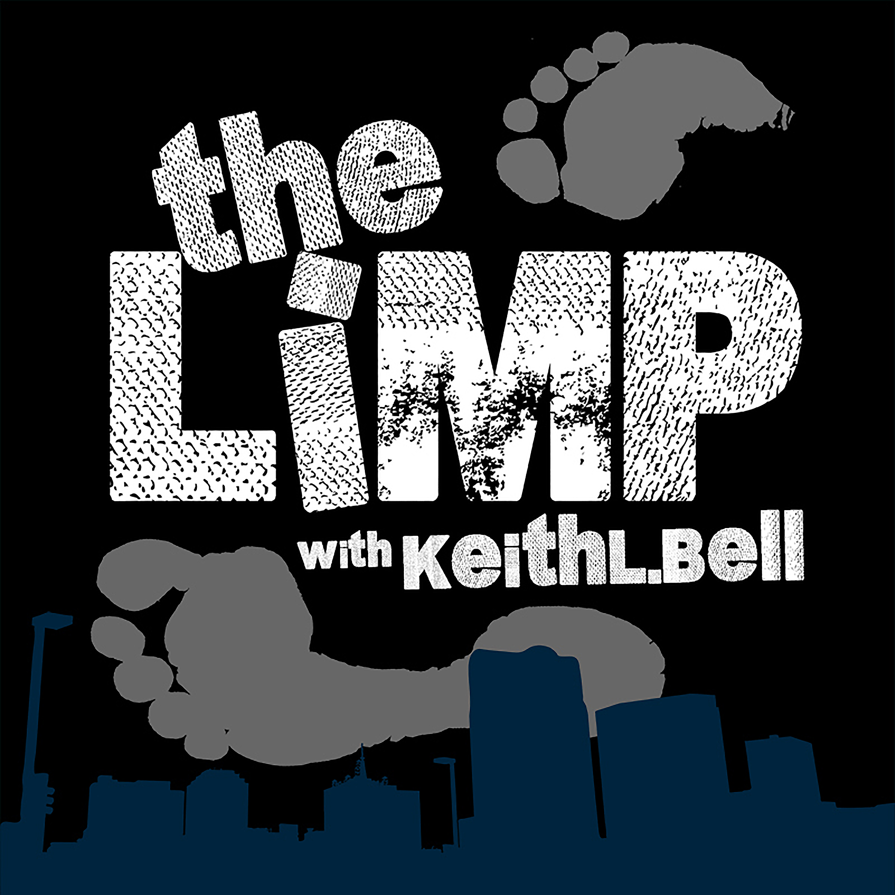 The LiMP